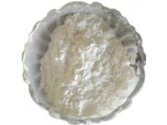 塑料 橡胶除味剂 良好的相容性,时效性长,添加量小