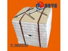 辊道窑保温模块陶瓷辊道窑耐高温硅酸铝耐火纤维模块