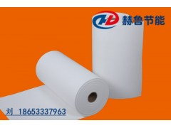 车辆热阻材料陶瓷纤维隔热纸汽车行业用硅酸铝隔热纸