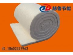 电厂用保温棉热电厂用耐高温硅酸铝隔热保温陶瓷纤维毯