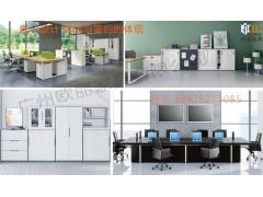 广州欧丽·办公家具,职员桌定制,员工椅定制