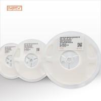 贴片电容 自动化设备专用 质量稳 价格优
