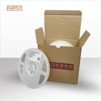 贴片电容厂家 机器人产品专用 性能好 高耐温