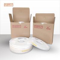 贴片电容103 国产贴片电容厂家 自动化设备产品专用 品质好