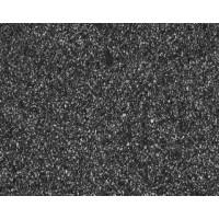 SBS改性沥青被广泛应用的特性