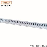 贴片电阻0201 1/20W ±1% 33K休闲设备专用