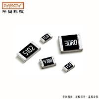贴片电阻0201 1/20W ±1% 34K8工业设备专用