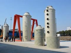 RTO废气处理设备 RTO蓄热式焚烧装置厂家直销