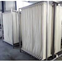 喷漆废水油墨污水造纸厂印刷厂污水处理设备一体化处理装置