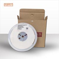 贴片电阻0201 智能马桶专用 质量保证