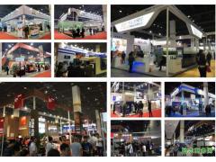 2021中国(无锡)太湖国际激光切割展