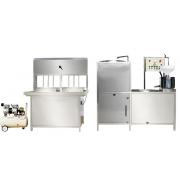 青州豆腐机械设备有限公司