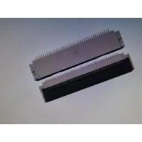 广濑TF31-40S-0.5SH(800)针座库存紧张