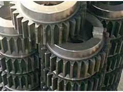 任丘工业齿轮厂家提供