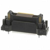 HRS广濑板对板FX23-60P-0.5SV15日本原装进口