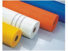 厂家直供定做网格布,内外墙保温网格布