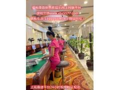 新百胜平台注册公司会员账号13211933878