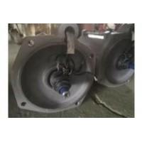 防爆型电装电动机YBDF100M1-4