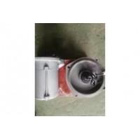 YBDF100L2-4 隔爆型三相电动机