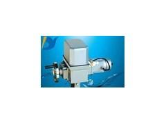 供应普通型直行程DKZ-310CX电动执行器
