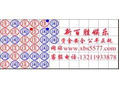 新百胜公司现场部客 服经理13211933878