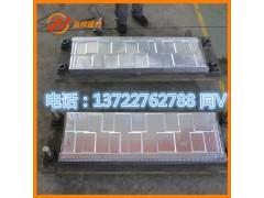 彩石金属瓦模具的维修  山西彩石金属瓦模具厂家定制