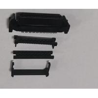 HRS广濑FX2BM-40SA-1.27R多功能两段式连接器