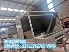 彩石金属瓦生产线的工序  多彩蛭石瓦设备河南厂家