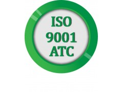 黄埔区ISO9000认证