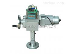 供应普通型直行程DKZ-610CX电动执行器