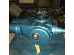 供应Z60-24W/T调节型电动执行器