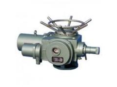 供应电动阀门执行器 Z10-24W