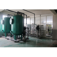芜湖纯水_机械纯水生产厂家_苏州伟志水处理设备有限公司