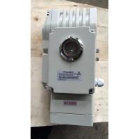 ZYS-60精小型阀门电动执行器