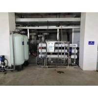 南通纯水_纯水设备生产厂家_苏州伟志水处理设备有限公司