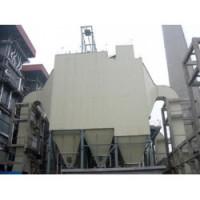 河北锐驰朗除尘设备MC-200脉冲除尘器,专业厂家直供销售