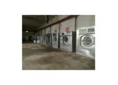本溪出售二手50公斤水洗机二手鸿尔水洗设备