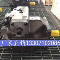 力源液压泵L10VS045DFR1/31R-PKC62N00