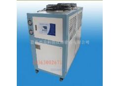 诚招全国 冷水机代理商 空气能热泵干燥房经销商